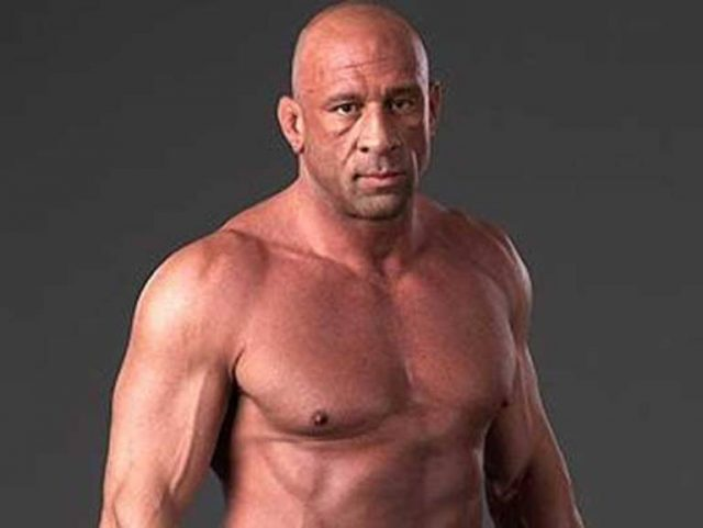 Who Is Mark Coleman – Here are 5 Fast Facts You Need To Know