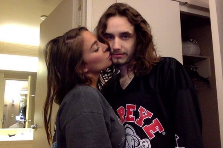 Who Is Pouya? How Old Is He? His Net Worth, Girlfriend And Other Details