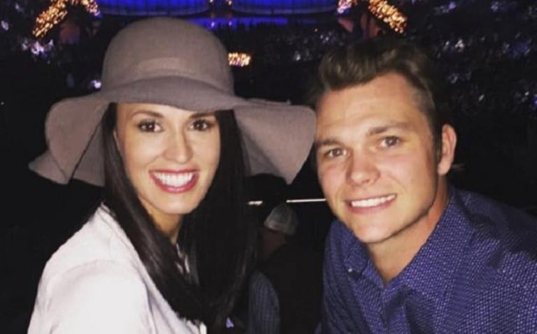 Sonny Gray Wife, Salary, Age, Height, Trade, Bio, Other Facts