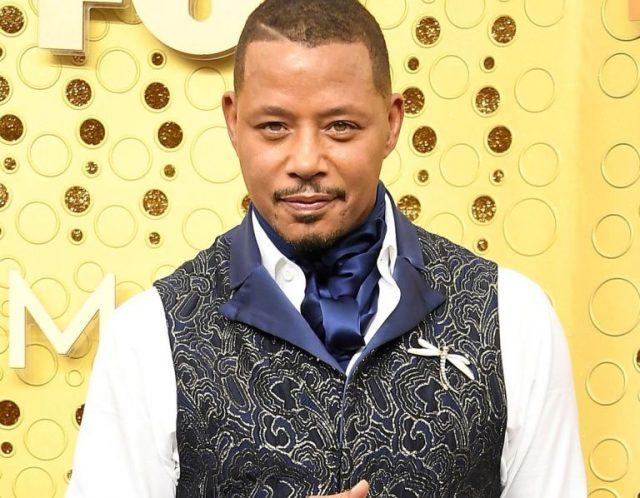 Who Is Terrence Howard Spouse or Wife, Net Worth, Kids, Parents, Age, Height