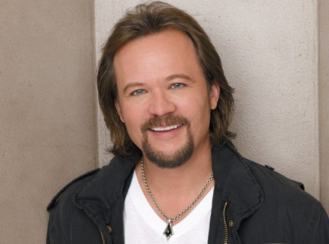 Travis Tritt Bio, Age, Family, Daughter, Net Worth