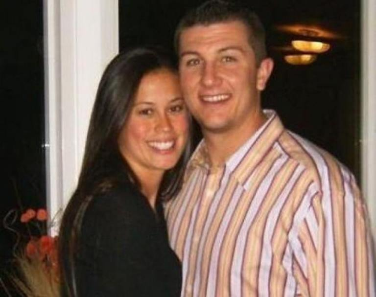 Troy Tulowitzki Wife, Height, Weight, Measurements, Salary, Other Facts