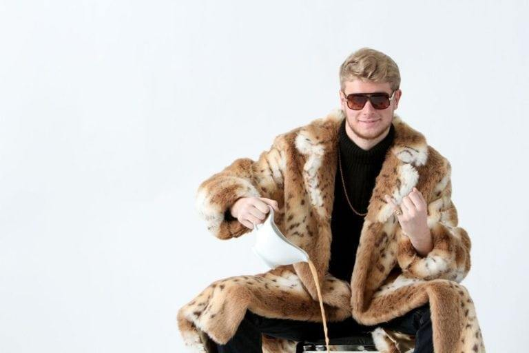 Who Is Yung Gravy (Rapper)? His Real Name, Age, Net Worth, Is He Dead?
