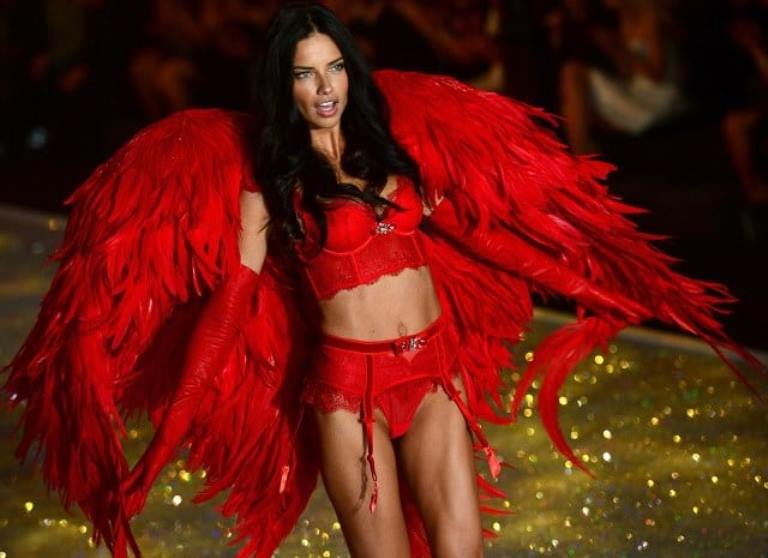 Who is Adriana Lima, Who are The Kids, Her Net Worth, Husband Or Boyfriend