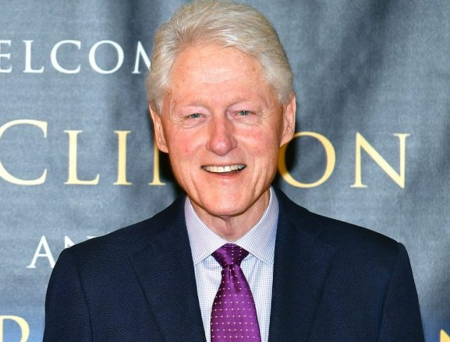 Bill Clinton Bio, Does He Have A Son, His Net Worth, Affairs and Scandals