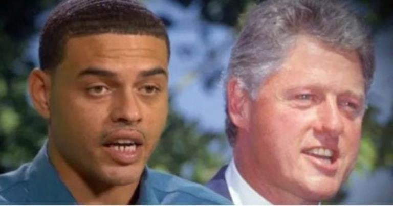 Bill Clinton Bio – Does He Have A Son, His Net Worth, Affairs and Scandals