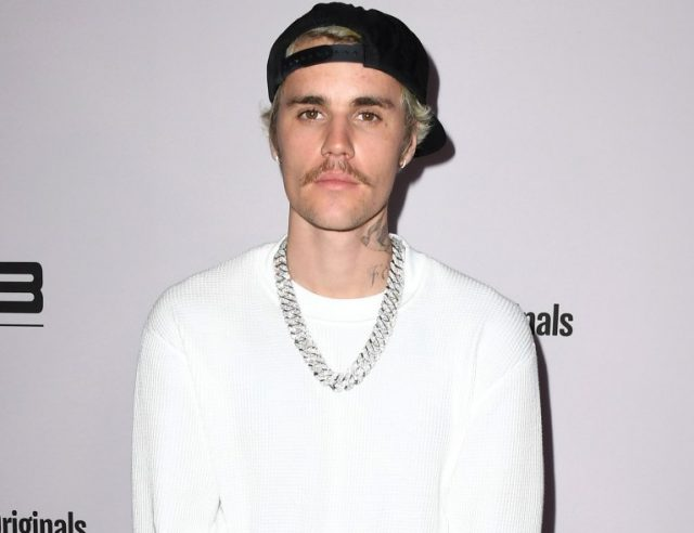 Who Has Justin Bieber Dated? His Ex-Girlfriends And Relationship History