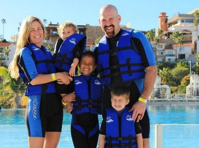 Kevin Youkilis – Bio, Wife, Sister, Kids, Family, Height, Measurements