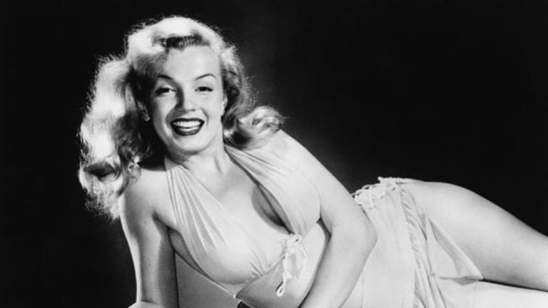 10 Lesser Known Facts About Marilyn Monroe and How She Died