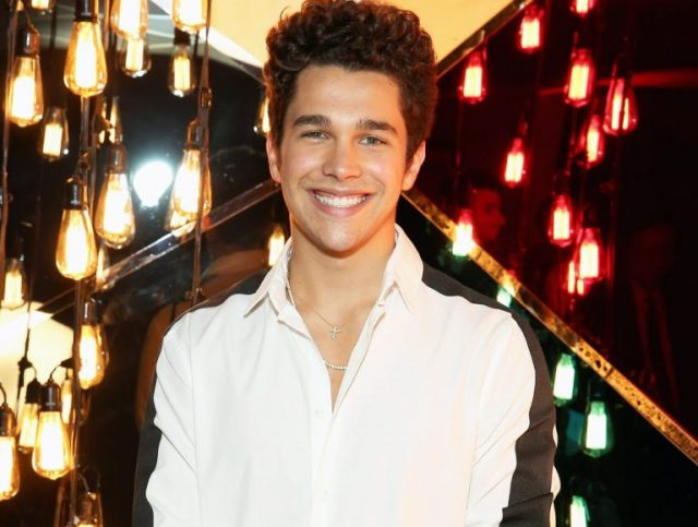 Austin Mahone Bio, Age, Height, Is He Married, How Much Is He Worth?
