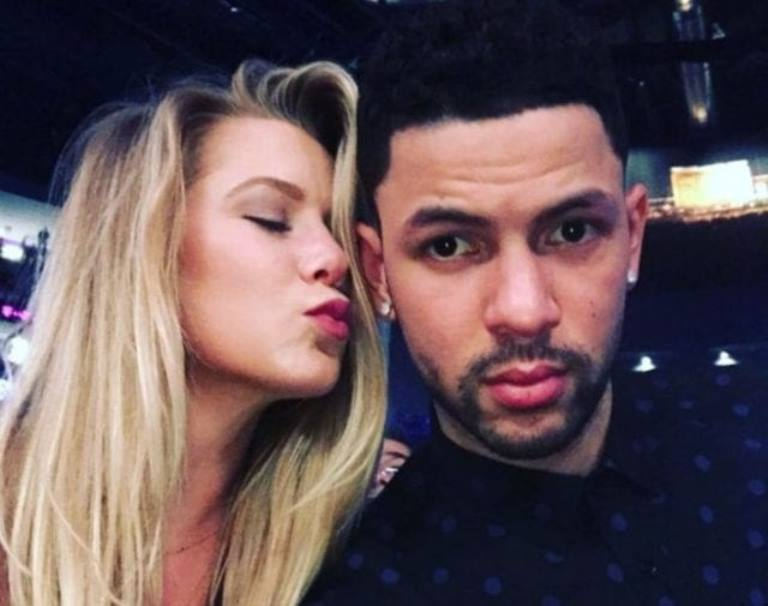 Austin Rivers Wiki, Injury and Career Stats, Salary, Net Worth and Girlfriend
