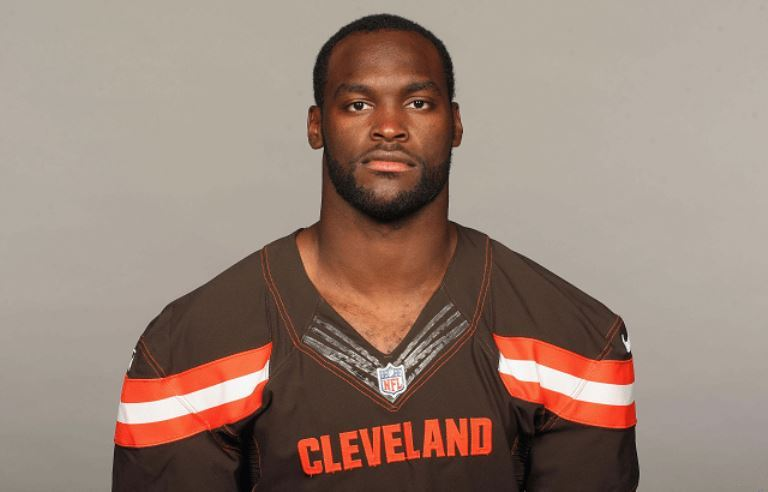 Barkevious Mingo Bio, Height, Measurements, Family, NFL Career