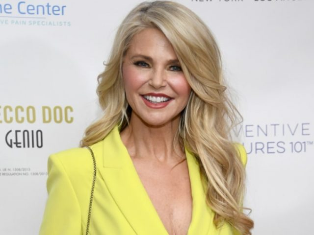 Christie Brinkley Bio, Spouse or Husband, Daughters, Plastic Surgery, Net Worth