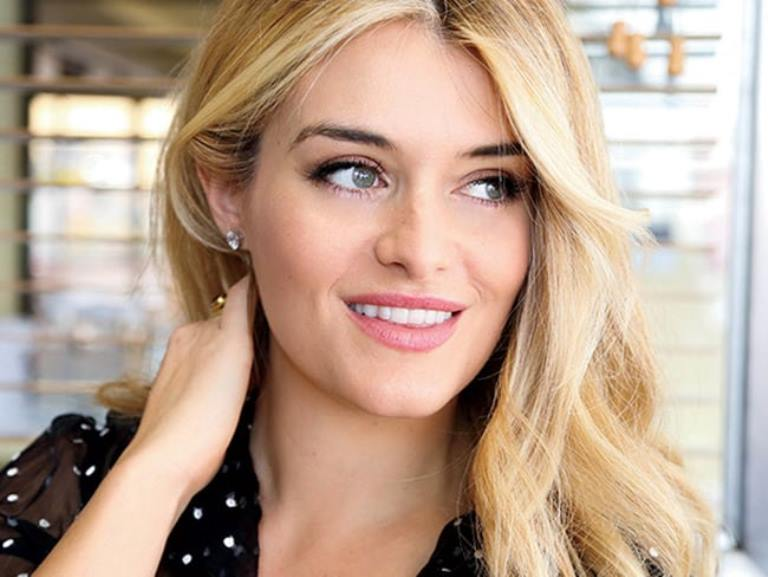 Daphne Oz Bio, Husband, Kids, Net Worth, Where Is She, Why Did She Quit The Chew?