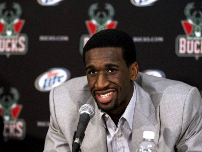 Who Is Ekpe Udoh, The NBA Power Forward? 6 Things You Should Know