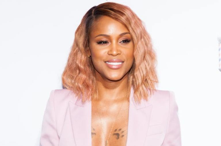 Top 10 Best Female Rappers In The World Right Now