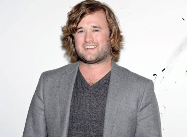 Haley Joel Osment Bio, Net Worth, Sister, Wife And His Silicon Valley Role