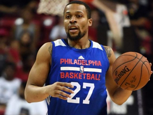 Isaiah Briscoe Bio, Height, Weight, Career Stats and Family Life