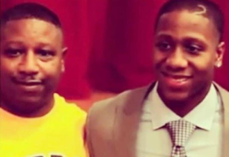 Who Is Isaiah Canaan, The NBA Point Guard? 6 Things You Need To Know