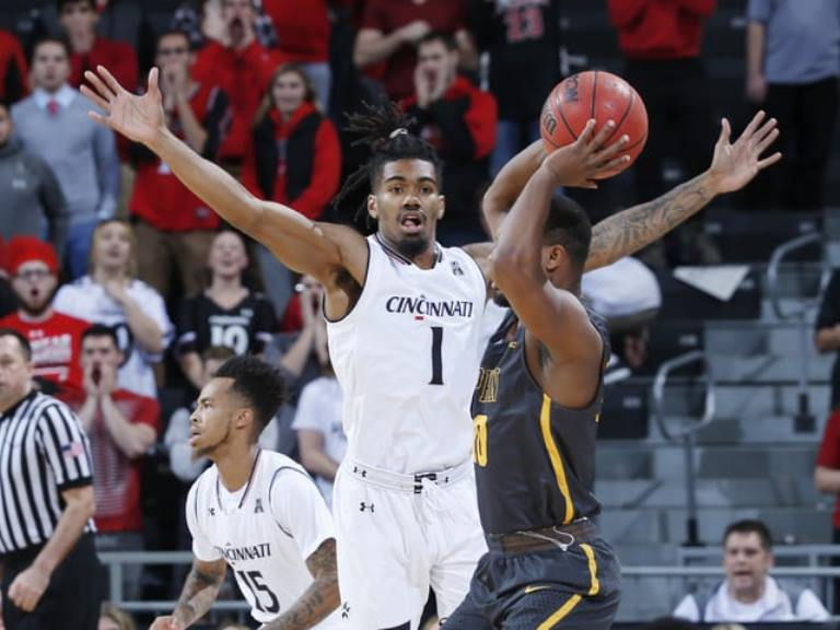 Who Is Jacob Evans? His Height, Weight, Body Stats, Other Facts