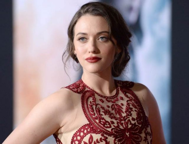 Kat Dennings Weight Loss Journey, Body Measurements, Net Worth, Husband