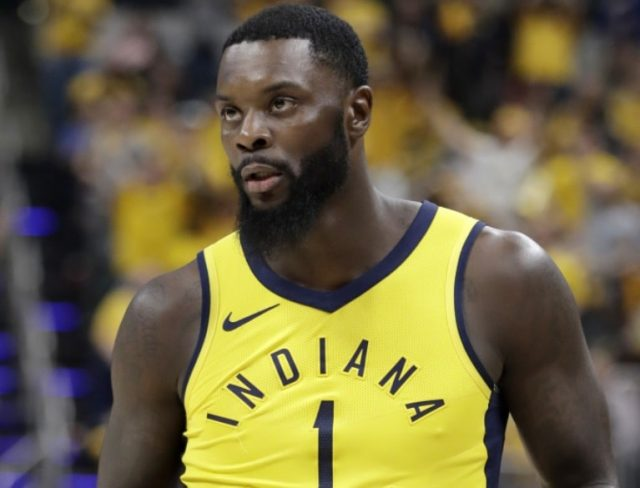 Lance Stephenson Height, Girlfriend, Family, Net Worth, Biography