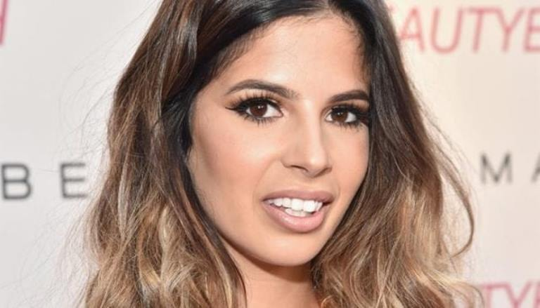 Laura Lee Biography, Net Worth, Spouse And Other Interesting Facts