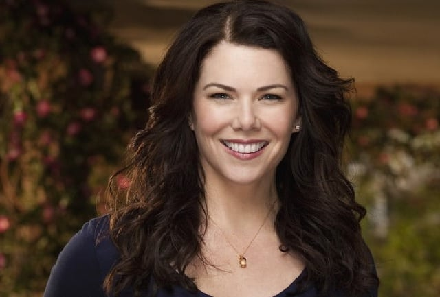 Lauren Graham Bio, Plastic Surgery, Net Worth, Is Peter Krause The Husband