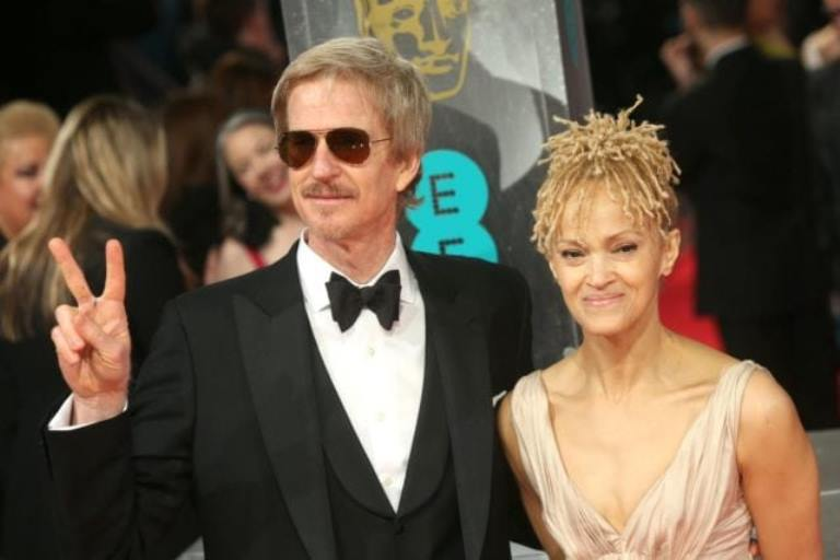 Matthew Modine Wife, Daughter, Family, Age, Height, Other Facts