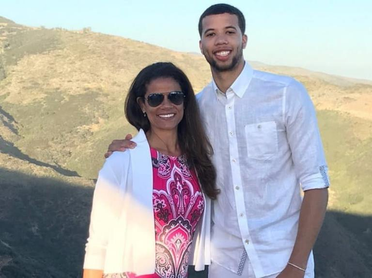 Who Is Michael Carter-Williams? 6 Things You Should Know About Him
