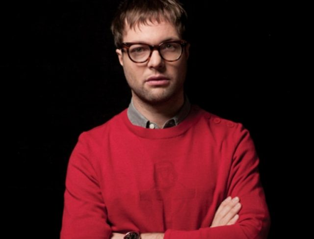 Mickey Madden Bio, Wife or Girlfriend and Family Life of The Musician