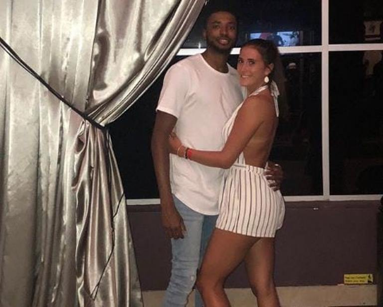 Mikal Bridges Mom, Girlfriend, Brother, Family, Age, Height, Other Facts