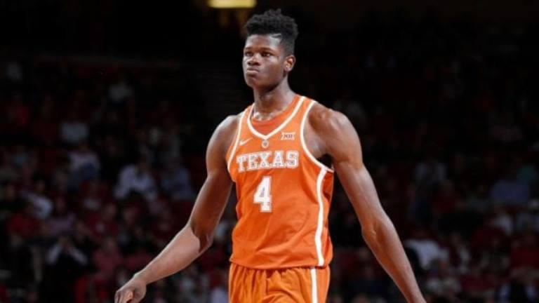Mohamed Bamba Biography, Career Stats, Height, Salary and Family