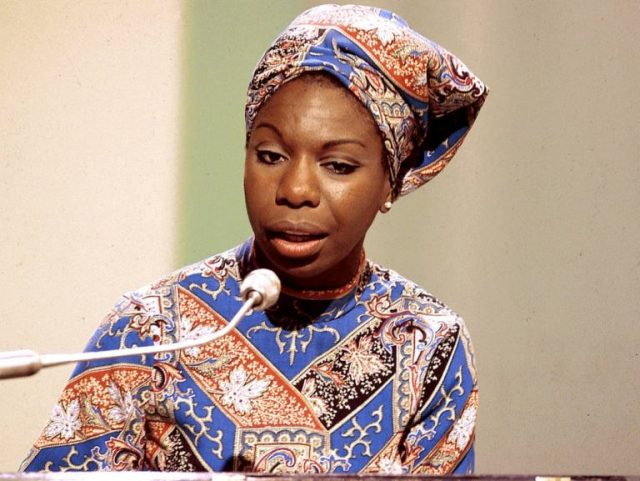 Who Was Nina Simone? Her Daughter, Husband, Life and Death Of The Singer