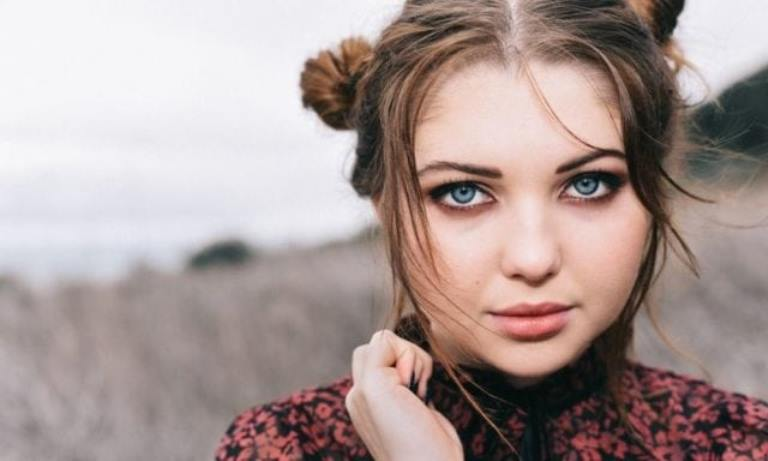 Who Exactly is Sammi Hanratty? Get To Know Her With These 7 Facts
