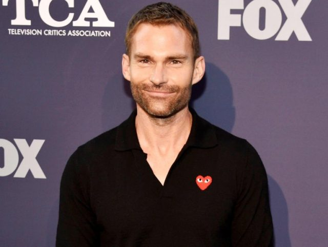 Seann William Scott Wife, Gay, Age, Height, Girlfriend, Brother