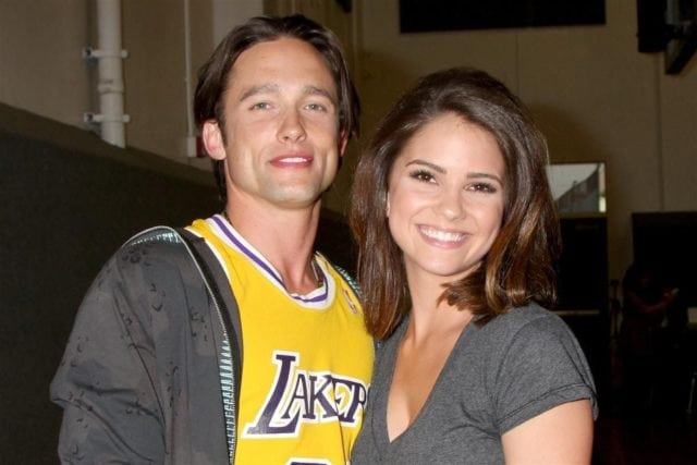 5 Interesting Facts You Need To Know About Shelley Hennig