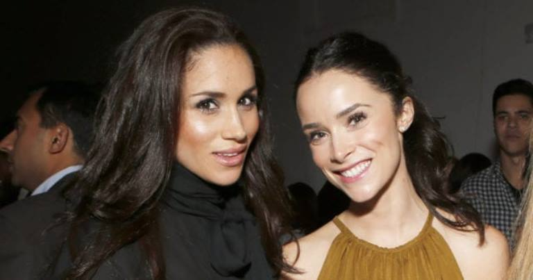 Who Is Abigail Spencer? 5 Interesting Facts You Need To Know