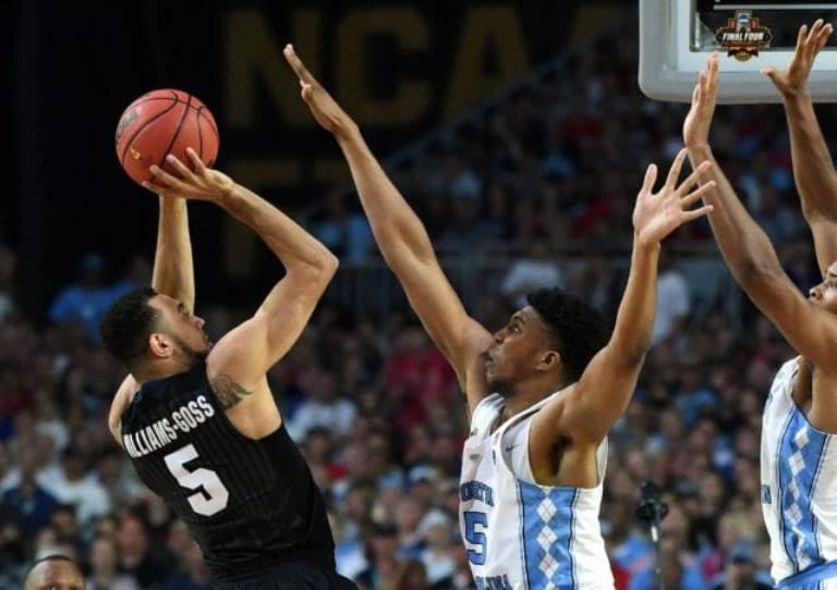 Who Is Tony Bradley, When Was He Drafted Into NBA? Other Facts