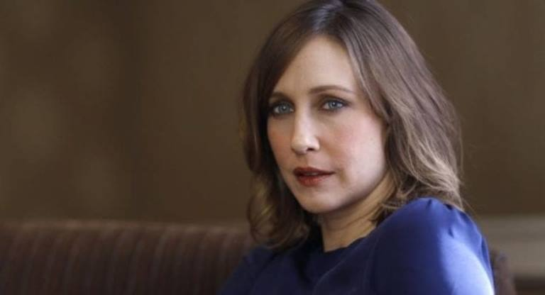 Vera Farmiga Biography, Siblings, Children and Husband – Renn Hawkey