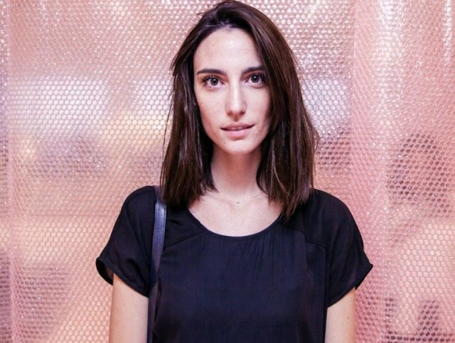Amelie Lens Biography, Family, Facts About The Belgian DJ