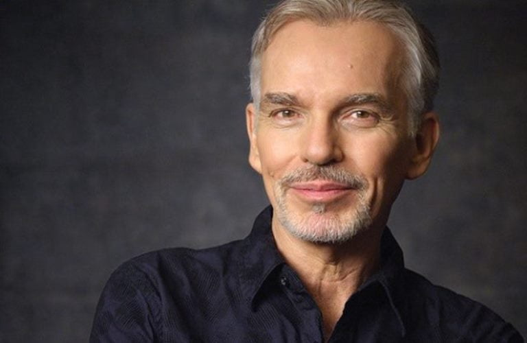 Billy Bob Thornton Net Worth & How Much He Made in His Movie Career