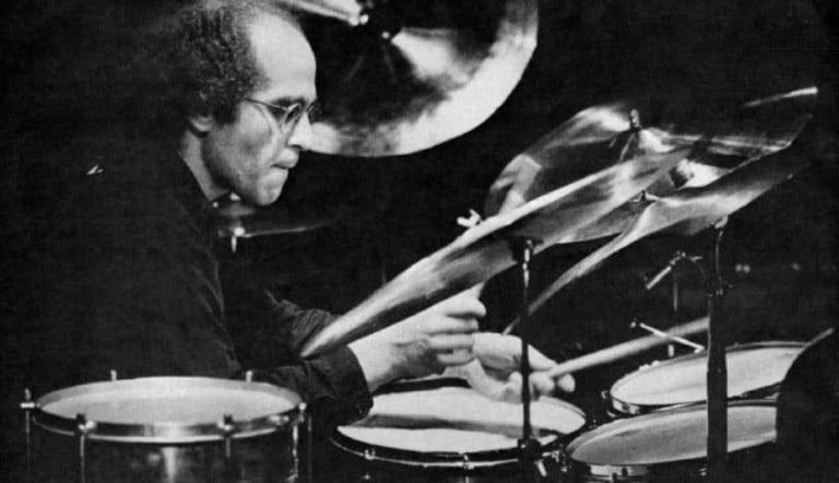 Bob Moses – Biography, Facts About The American Drummer