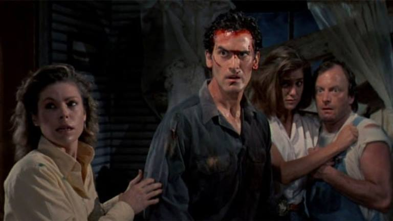 Bruce Campbell Biography, Net Worth, Wife and Other Interesting Facts