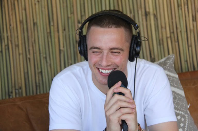 Dermot Kennedy – Bio, Age, Wiki, Family, Facts About The Singer