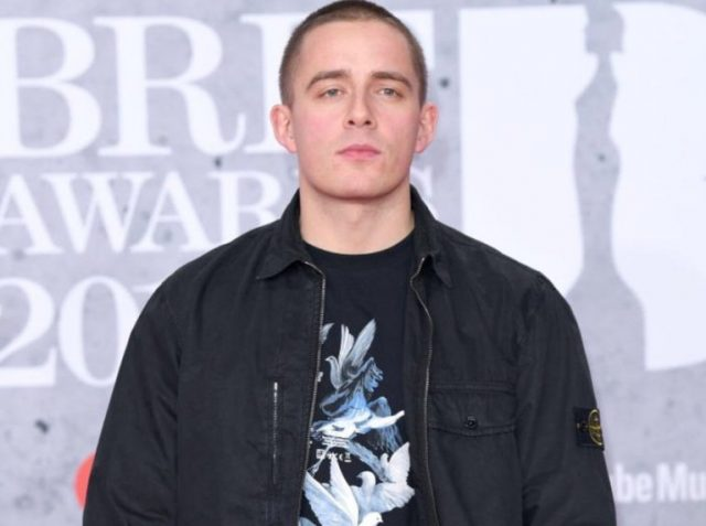 Dermot Kennedy Bio, Age, Wiki, Family, Facts About The Singer