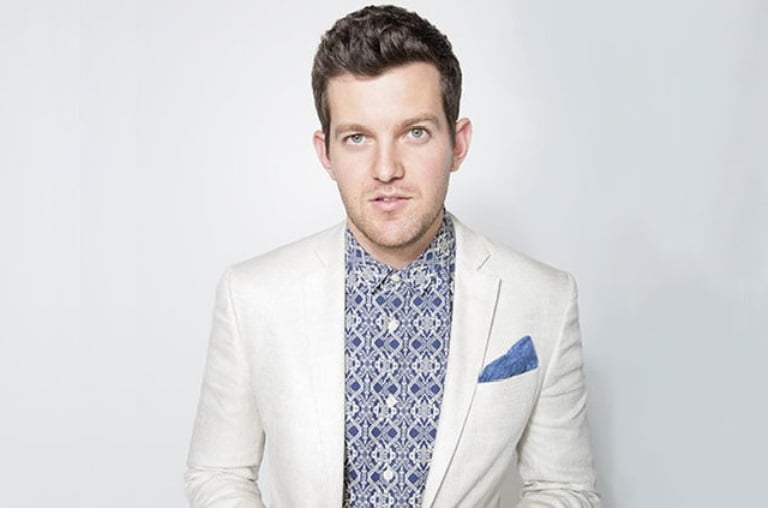 Dillon Francis – Biography, Net Worth, Age, Girlfriend, Height
