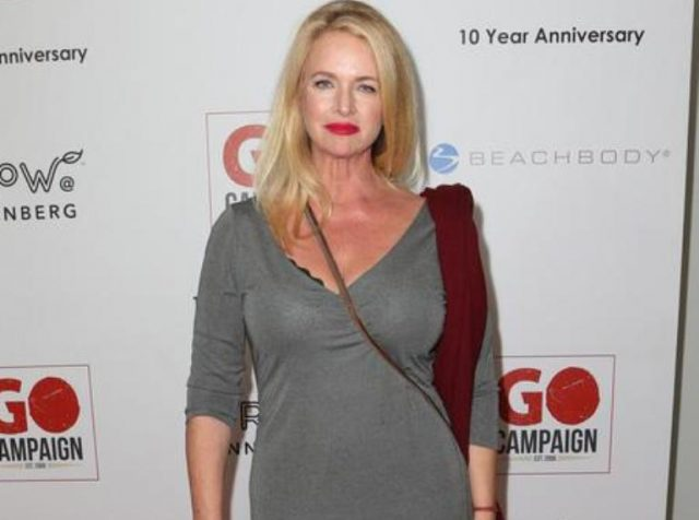Donna Dixon Married Life With Husband Dan Aykroyd: All You Need To Know