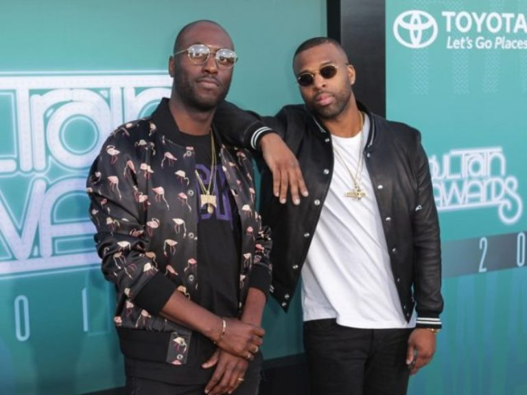 Who is DVSN? Biography, Family, Facts About the R&B Duo