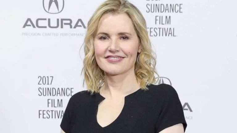 How Tall is Geena Davis, Who are Her Children, Spouse, Net Worth?